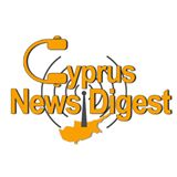 Interview for Cyprus News Digest