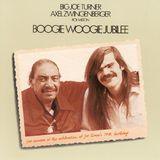 Boogie Woogie Jubilee